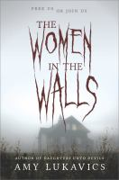 Image: The Women in the Walls