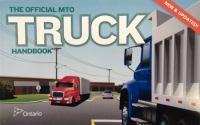 Official MTO Truck Handbook