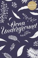Oona Underground
