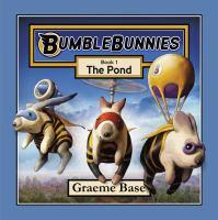 BumbleBunnies