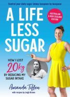 A Life Less Sugar