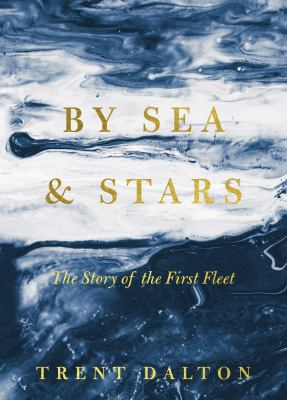 Cover image for By Sea & Stars