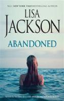 Abandoned/sail Away/million Dollar Baby