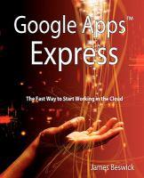 Google Apps Express