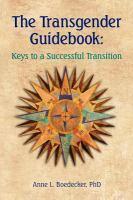 The Transgender Guidebook