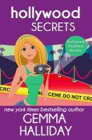 Hollywood Secrets