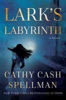 Lark's Labyrinth