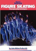 Figure Skating : Championship Techniques
