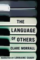 The Language of Others