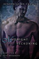 Midnight Reckoning