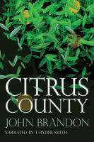 Citrus County