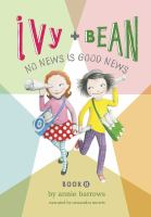 Image: Ivy + Bean