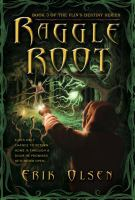 Raggle Root