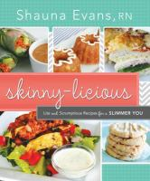 Skinny-licious