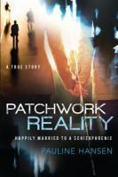 Patchwork Reality