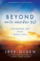 Beyond Mile Marker 80