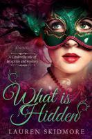 What Is Hidden