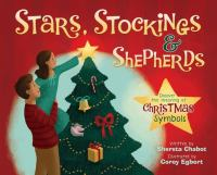 Stars, Stockings & Shepherds