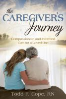 The Caregiver's Journey