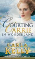 Courting Carrie in Wonderland
