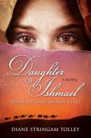 Daughter of Ismael