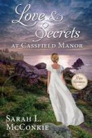 Love & Secrets at Cassfield Manor