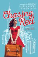 Chasing Red