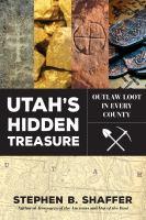 Utah's Hidden Treasure