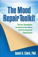 The Mood Repair Toolkit