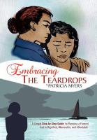 Embracing The Teardrops