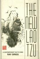 The New Lao Tzu