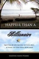 Happier Than A Billionaire