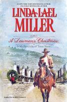 A Lawman's Christmas