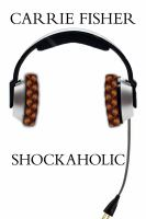 Shockaholic