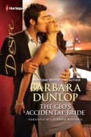 The CEO's Accidental Bride