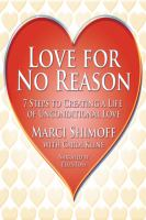 Love for No Reason