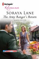 The Army Ranger's Return