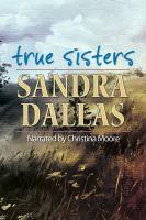 True Sisters