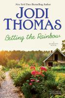Betting the Rainbow