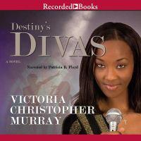 Destiny's Divas