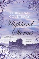 Highland Storms