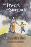 My Friend, the Starfinder
