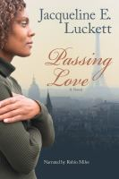 Passing Love