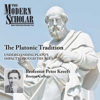 The Platonic Tradition