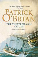 The Thirteen-gun Salute