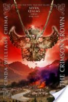 The Crimson Crown