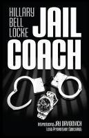 Jail Coach