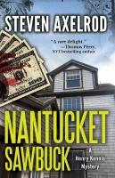 Nantucket Sawbuck