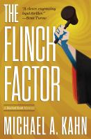 The Flinch Factor