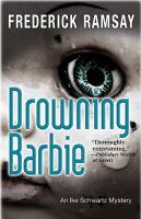 Drowning Barbie